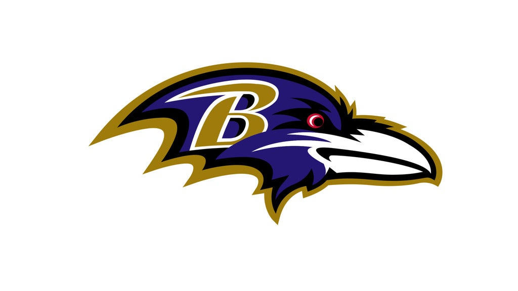 Baltimore Ravens vs. Cleveland Browns