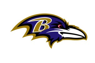 Baltimore Ravens vs. New England Patriots