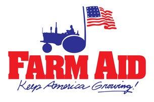 Farm Aid 2019