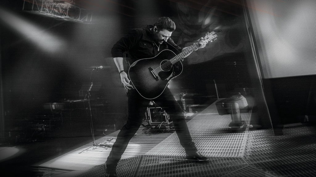 Hotels near Chris Young Events