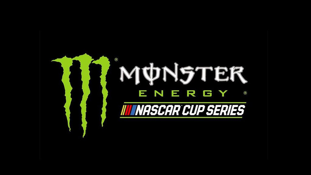 Hotels near NASCAR Cup Series Events