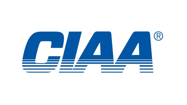CIAA Men's and Women's Basketball Tournament