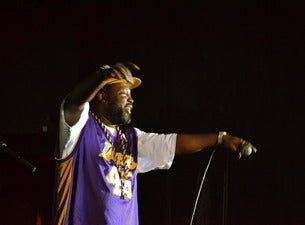 Afroman with: Nappy Roots, Anville, Stew Is Endo, 2can Ofisho