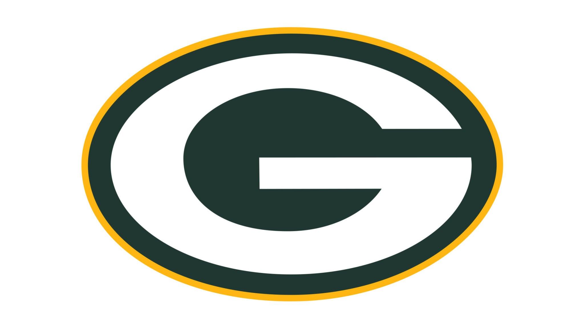 Green Bay Packers vs. Cincinnati Bengals at Lambeau Field