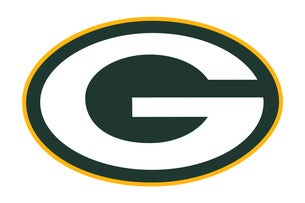 Green Bay Packers vs. Detroit Lions