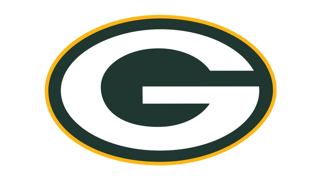 Hotels near Green Bay Packers Events