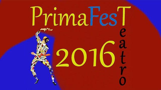 PrimaFest