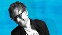 ed sheeran tickets ed sheeran tour dates concerts ticketmaster au. Black Bedroom Furniture Sets. Home Design Ideas
