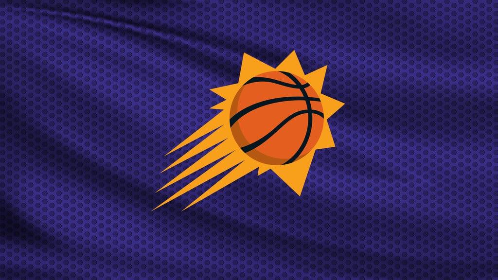 Hotels near Phoenix Suns Events