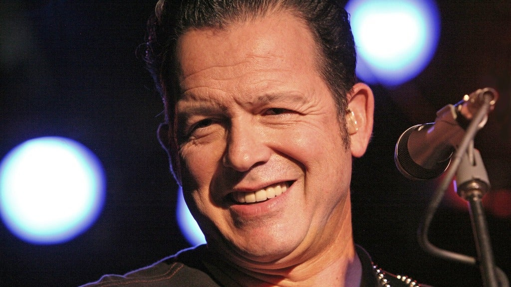 Hotels near Tommy Castro Events