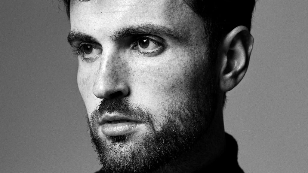 Hotels near Duncan Laurence Events
