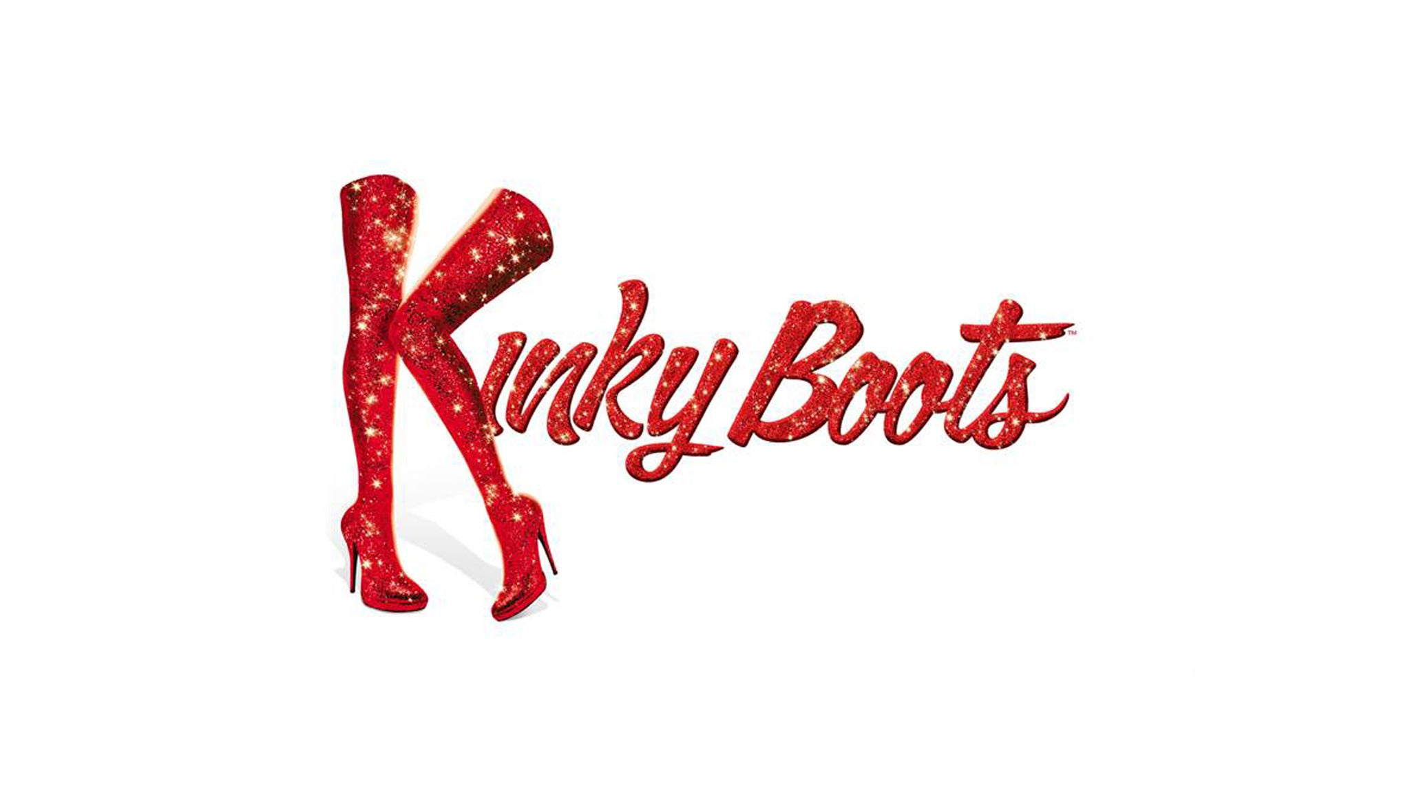 Kinky Boots (Touring)