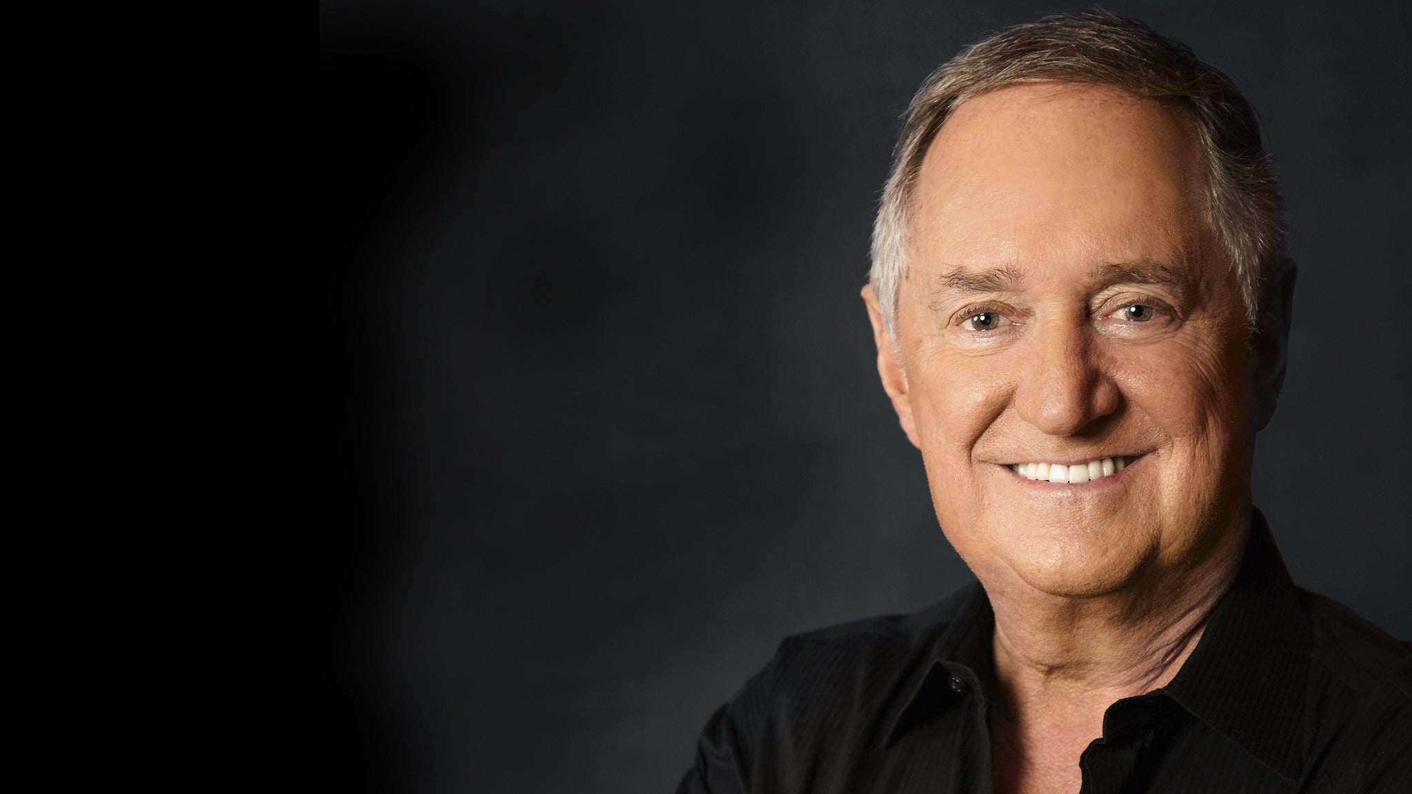 Neil Sedaka at McCallum Theatre
