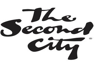 The Second City: Laughing For All The Wrong Reasons