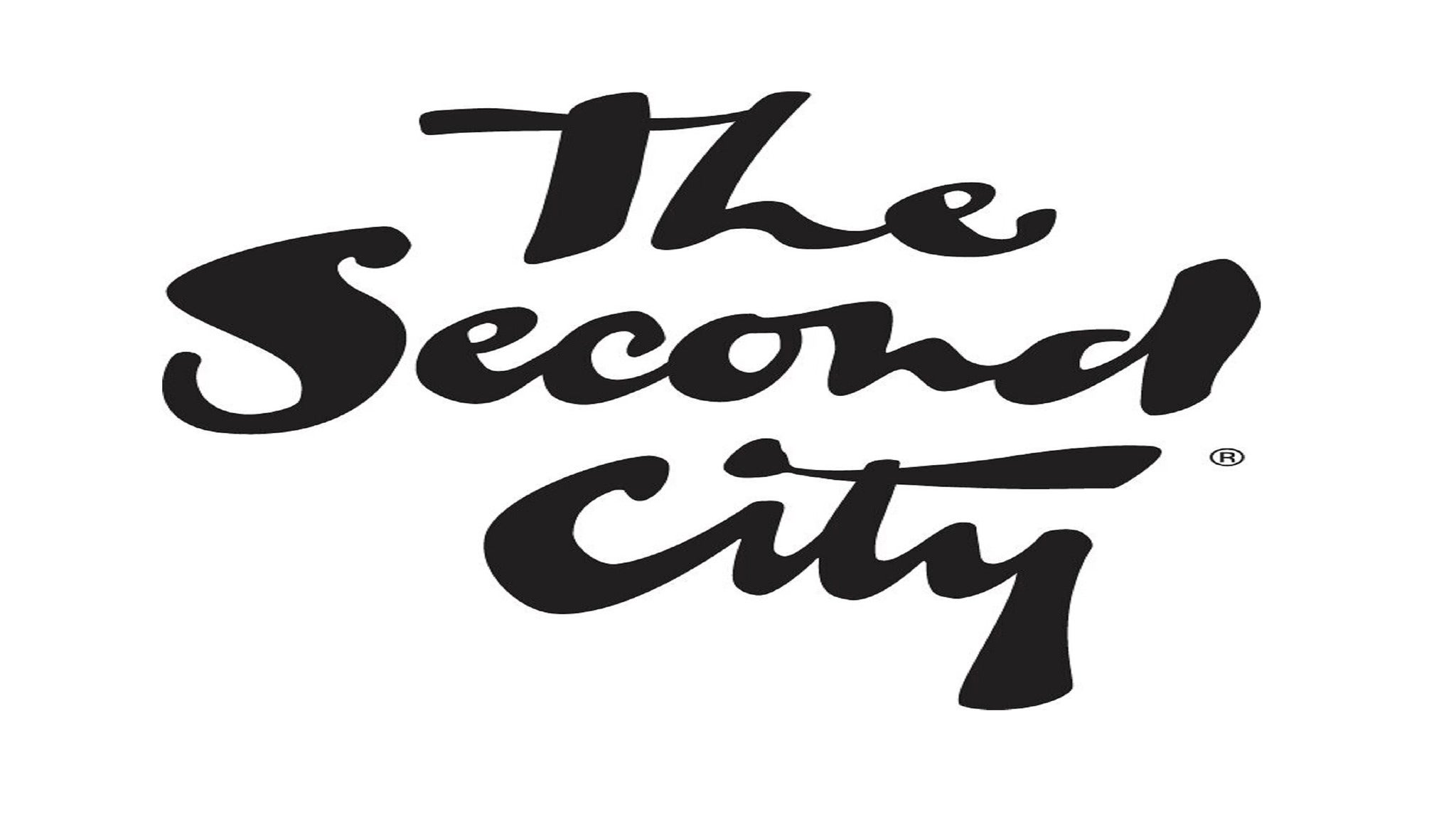 Second City at Second City - Hollywood