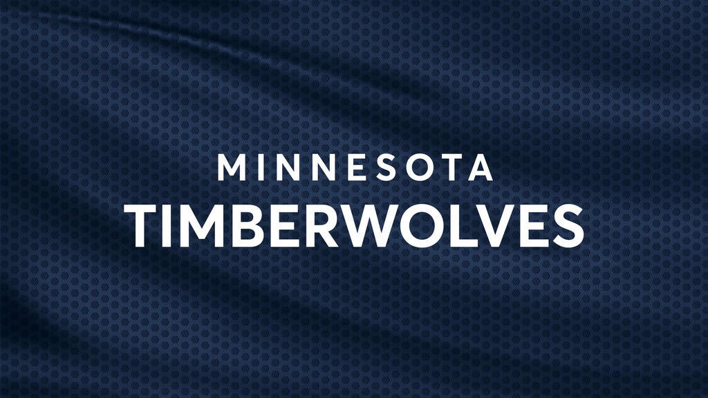 Hotels near Minnesota Timberwolves Events