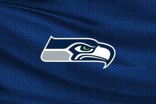 Seattle Seahawks vs. New York Giants