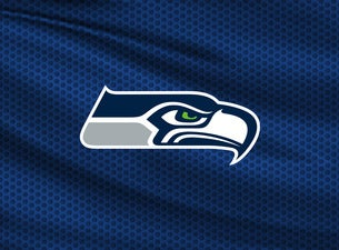 AFFORDABLY PRICED TICKET-Seattle Seahawks v. New Orleans Saints