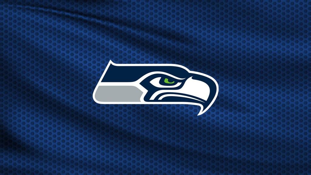 Hotels near Seattle Seahawks Events