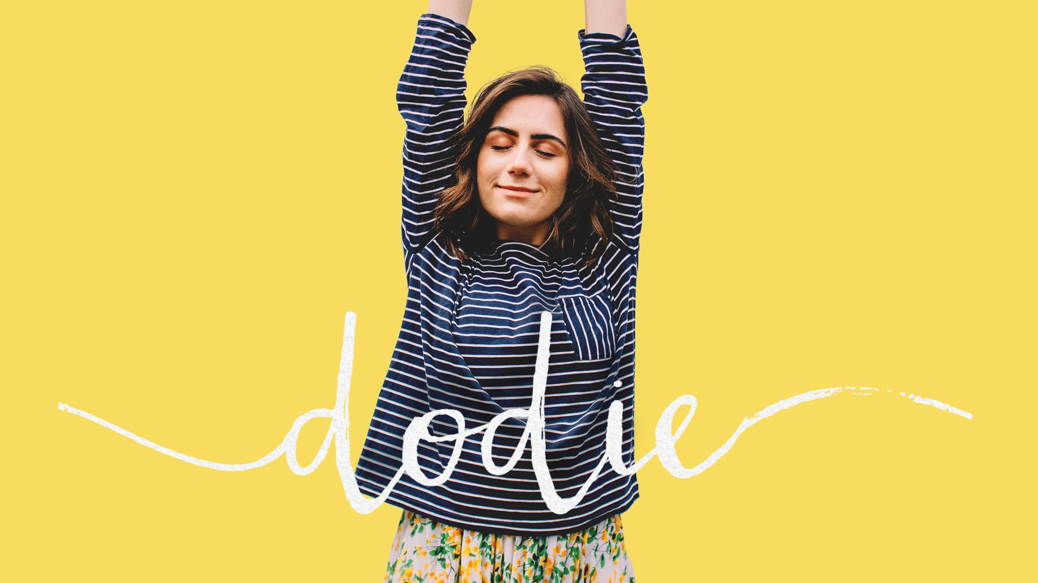 Dodie at The Fillmore