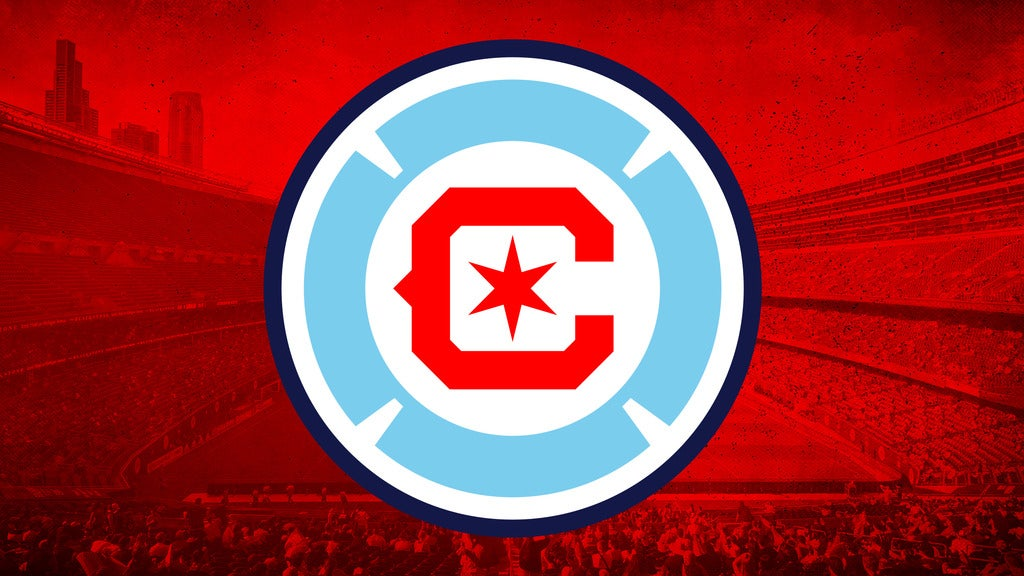 Hotels near Chicago Fire FC Events