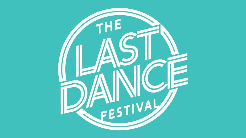 Hotels near The Last Dance Events