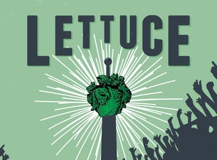 2nd Annual Lettuce Eat at Oxbow Brewing Company on 6/21 (21+ Event)