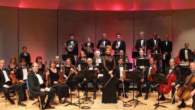 Florida Chamber Orchestra