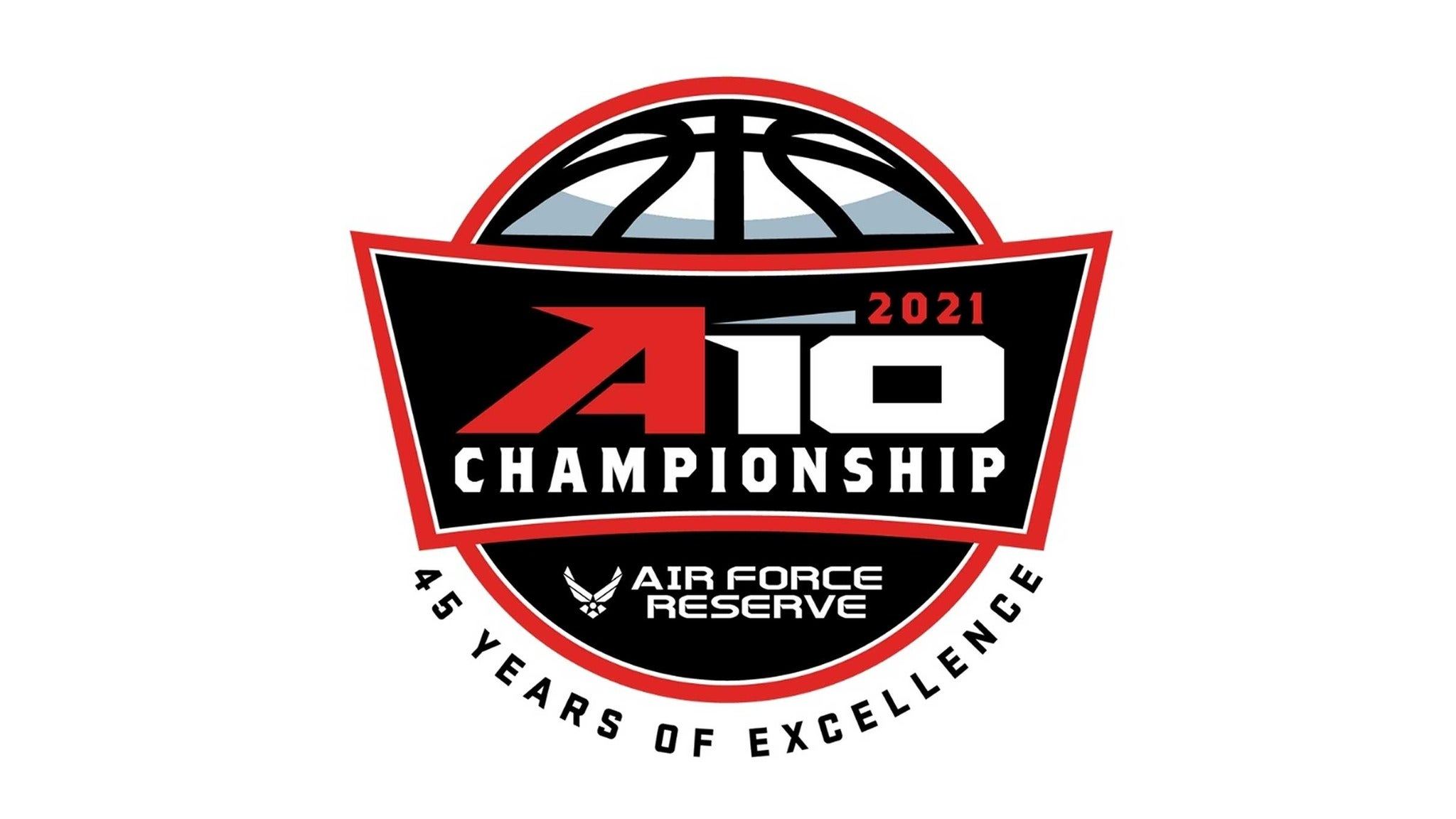2021 Atlantic 10 Championship - All-Session