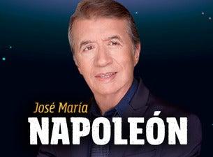 Jose Maria Napoleon