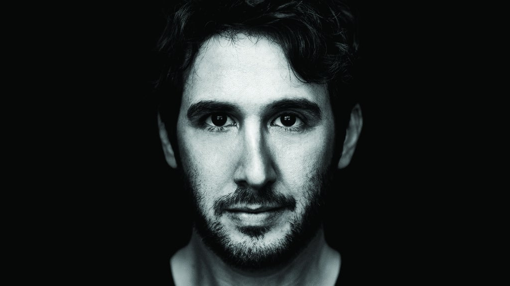 Hotels near Josh Groban Events