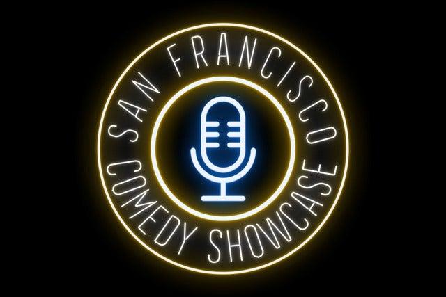 S. F. Comedy Showcase