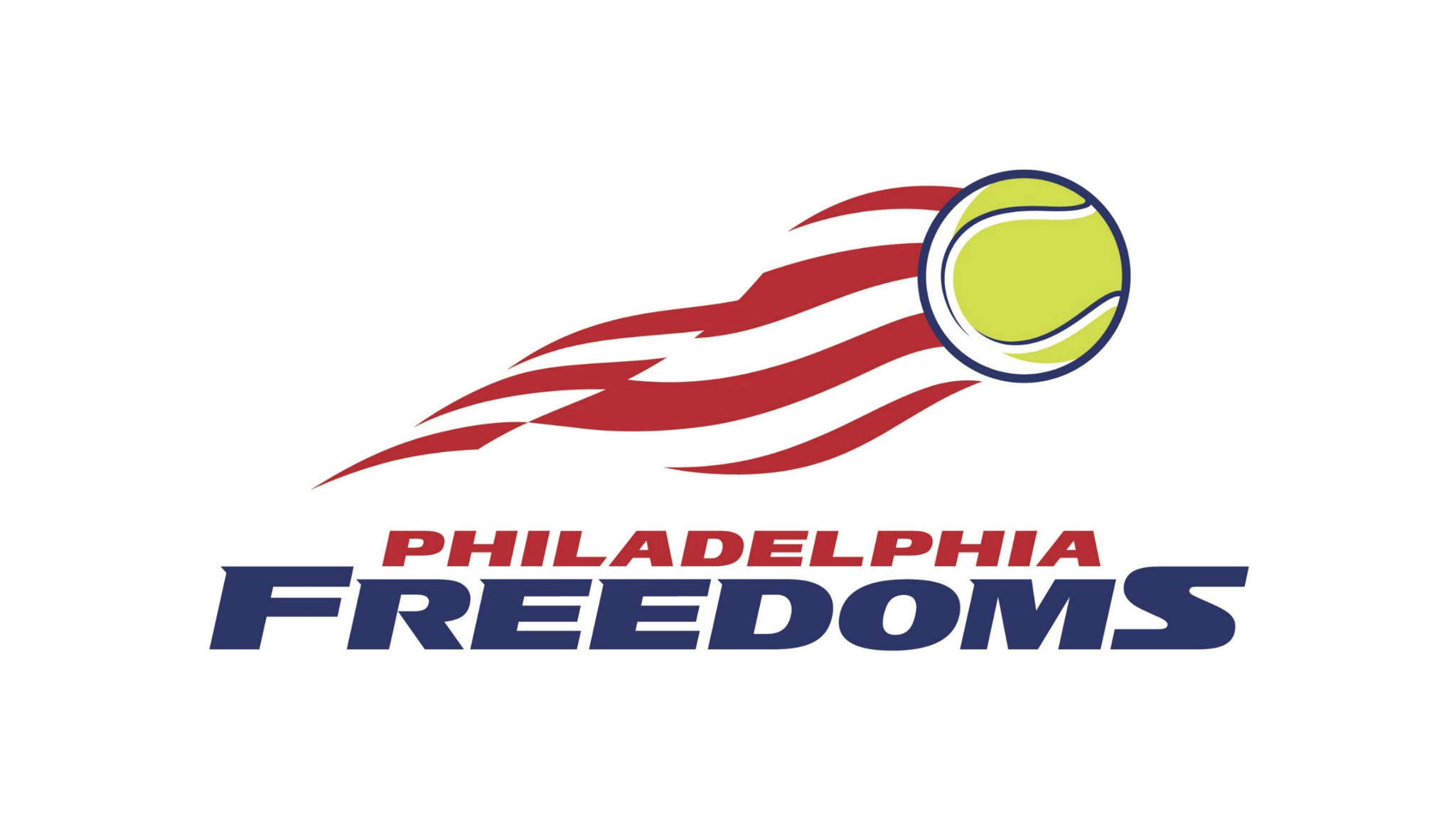 Philadelphia Freedoms vs. Orange County Breakers
