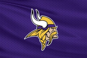 Minnesota Vikings vs. Dallas Cowboys