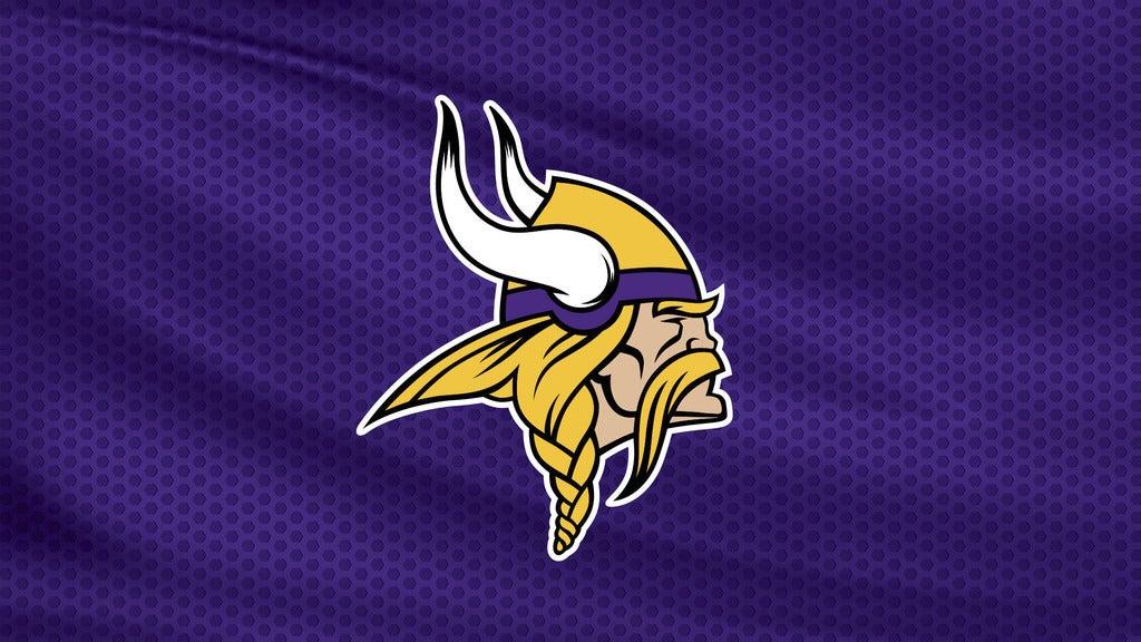 Hotels near Minnesota Vikings Events