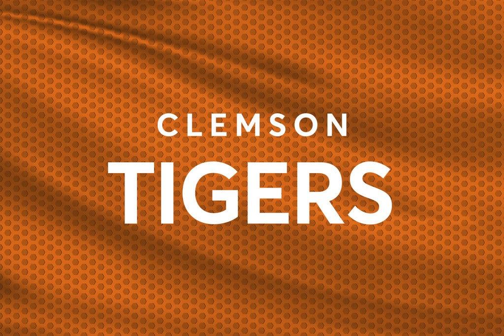 Tickets   Clemson Tigers Football vs. South Carolina ...