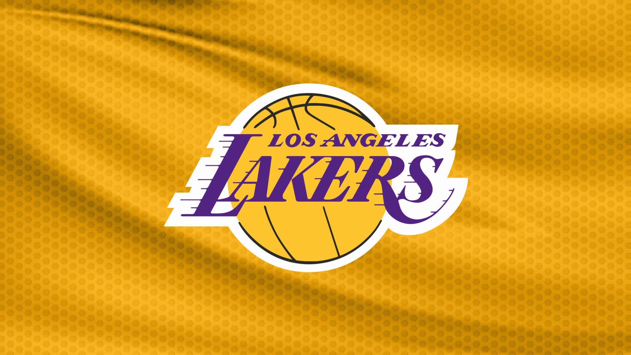 Los Angeles Lakers Tickets 2020 Nba Tickets Schedule Ticketmaster