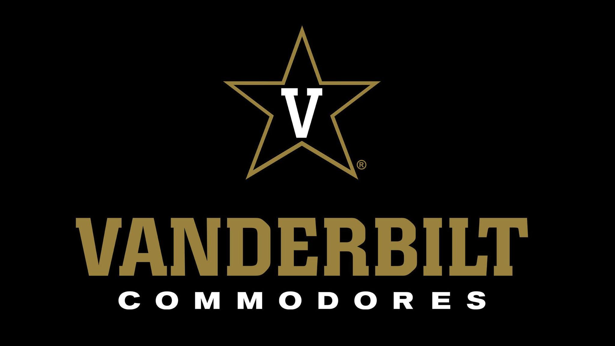 Vanderbilt Commodores Mens Basketball vs. Texas A&M Corpus Christi Islanders Basketball
