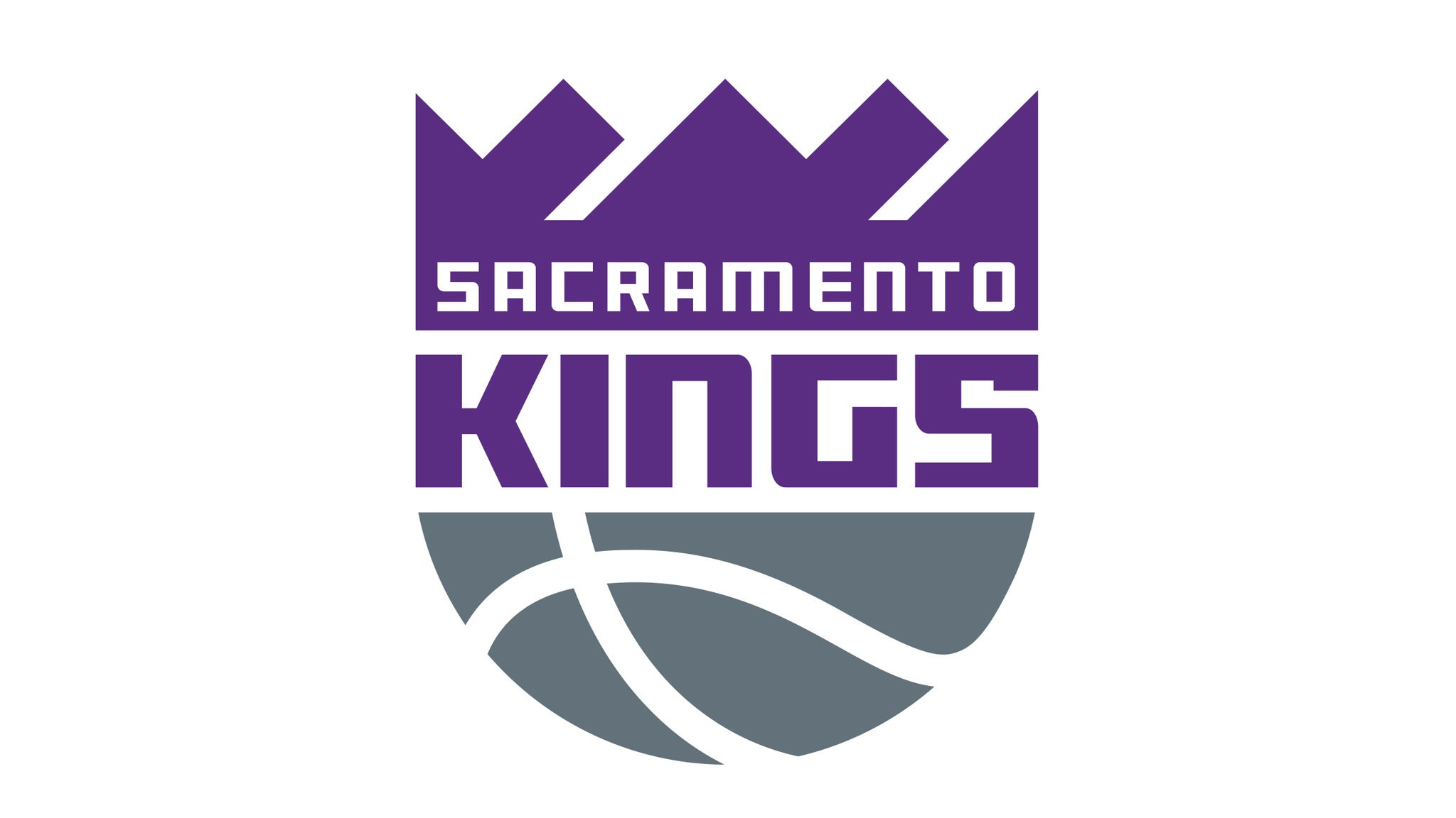 Sacramento Kings vs. Utah Jazz at Golden 1 Center
