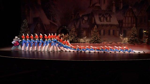 Tempe Dance Academy