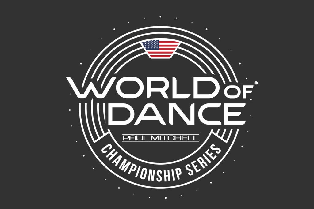 Hotels near World Of Dance Events