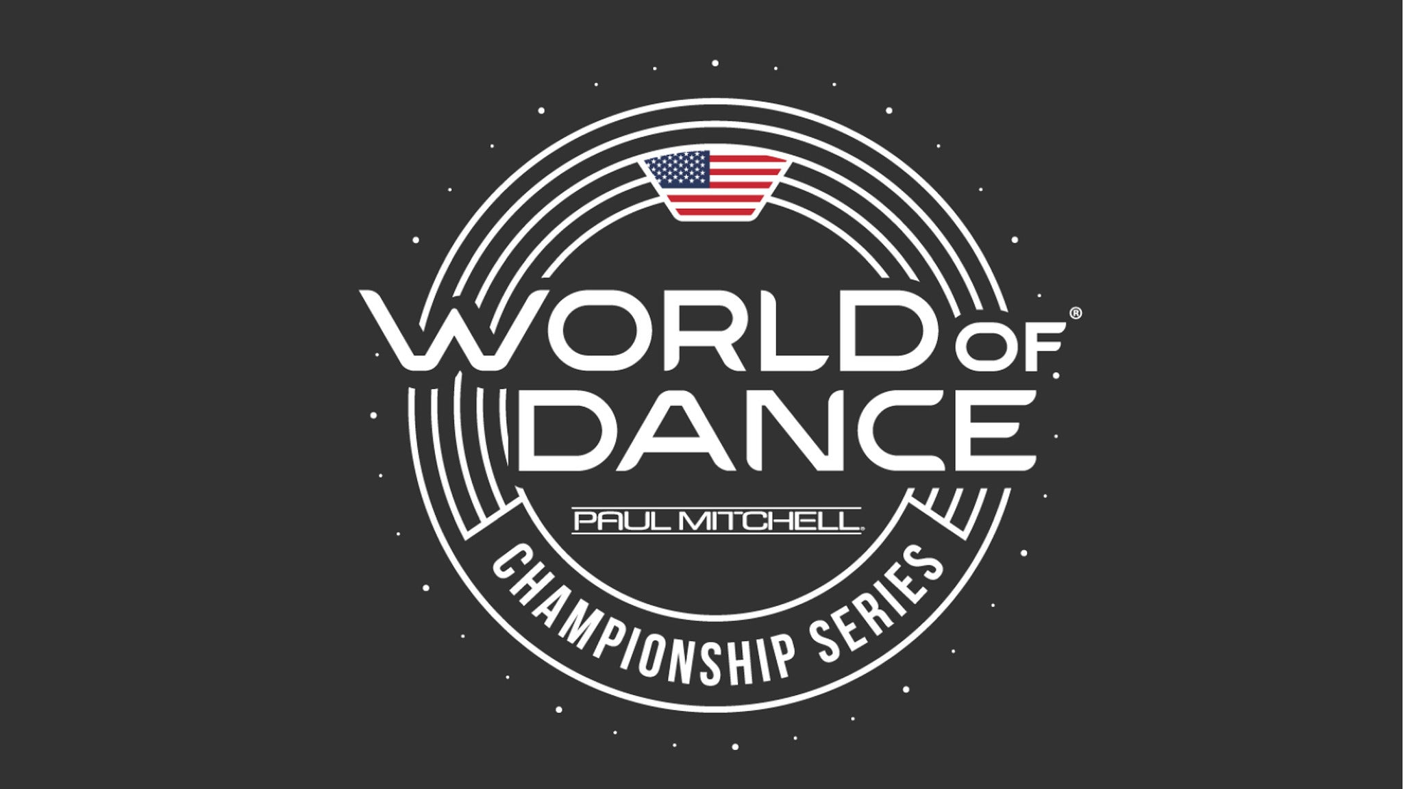 World of Dance New York 2019
