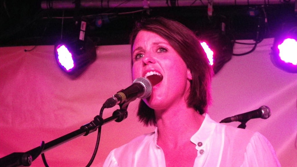 Hotels near Heather Peace Events