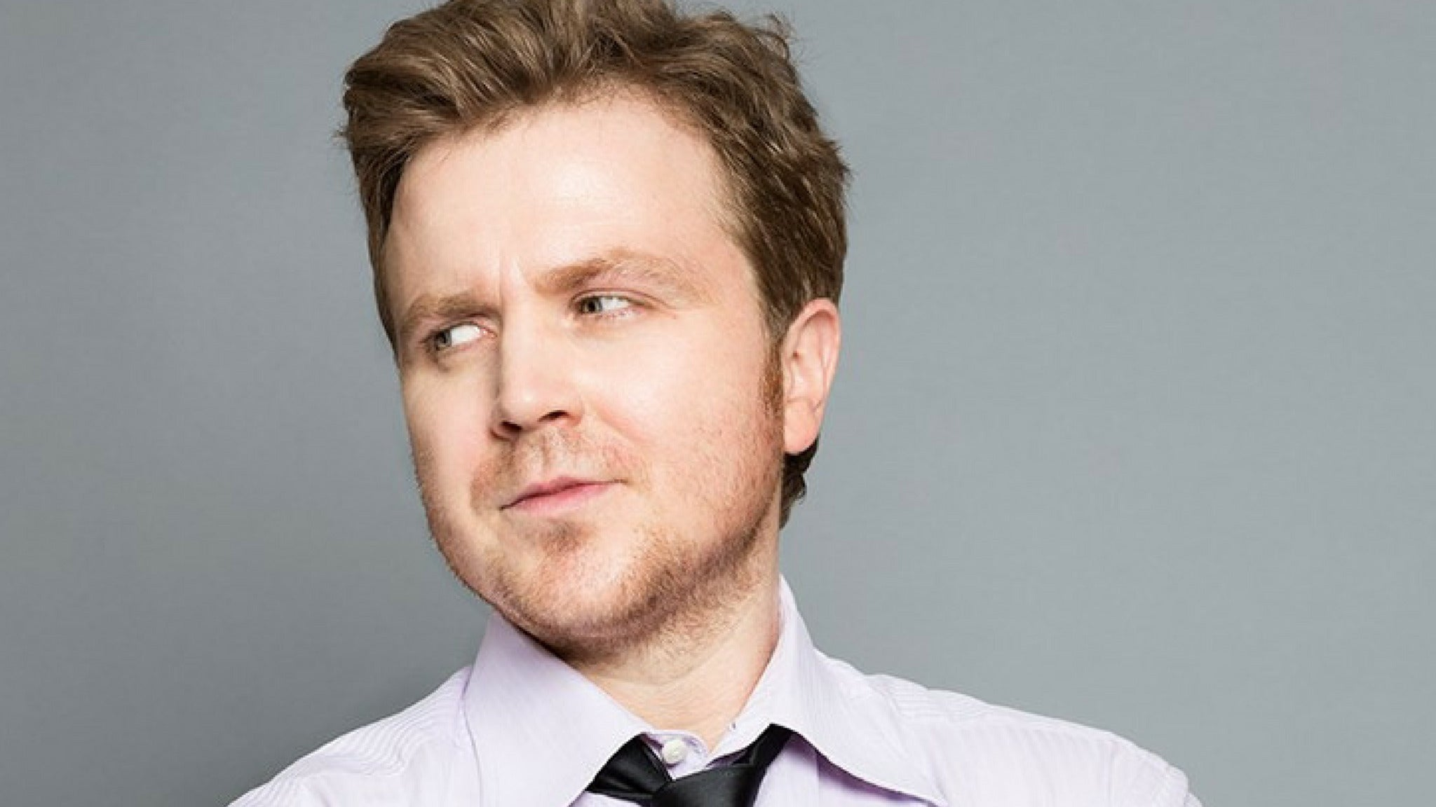 Comedy Allstars with Special Guest Gareth Reynolds