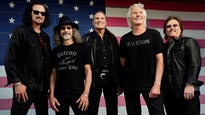 Grand Funk Railroad pre-sale code