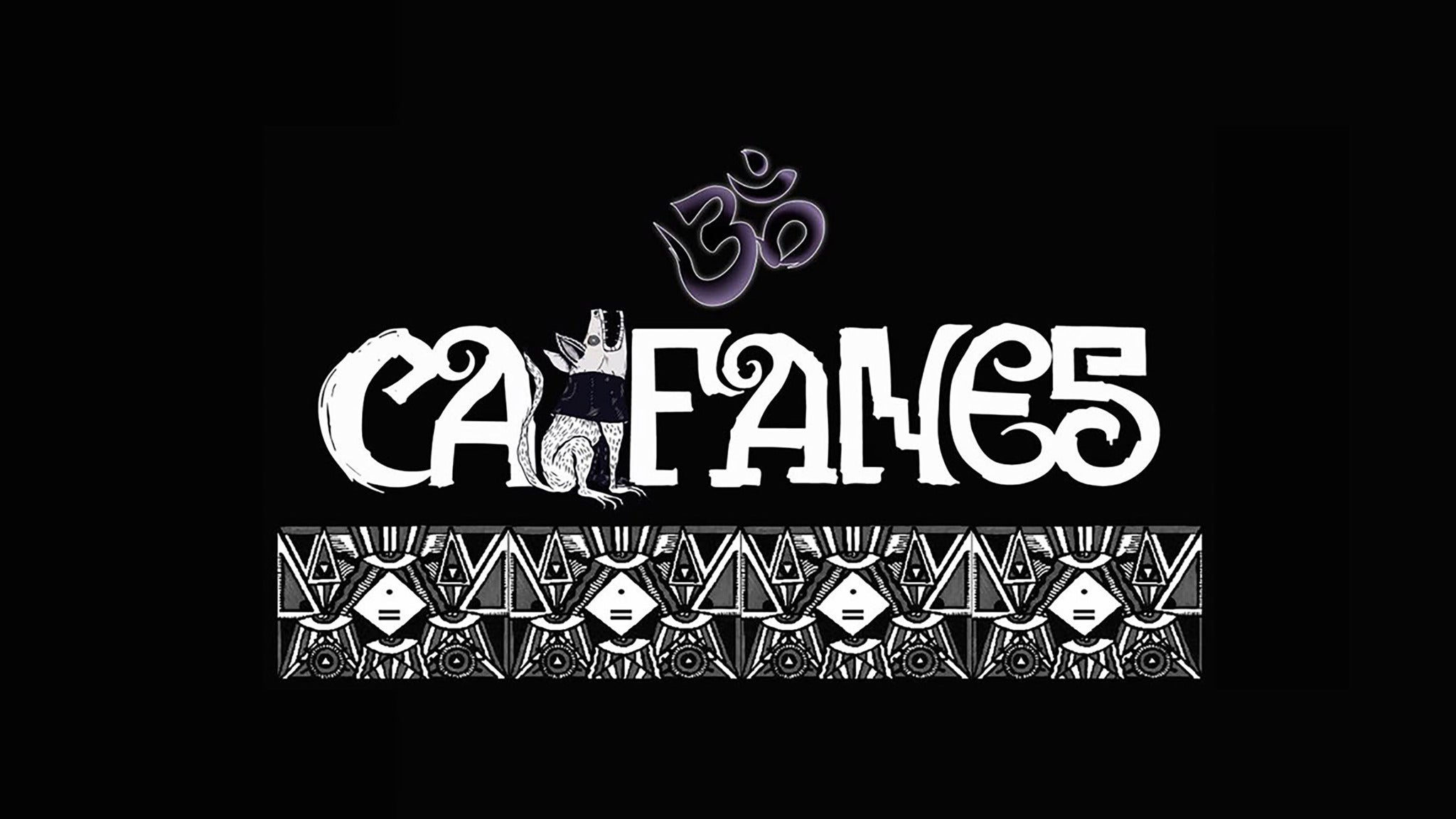 Caifanes at James L Knight Center