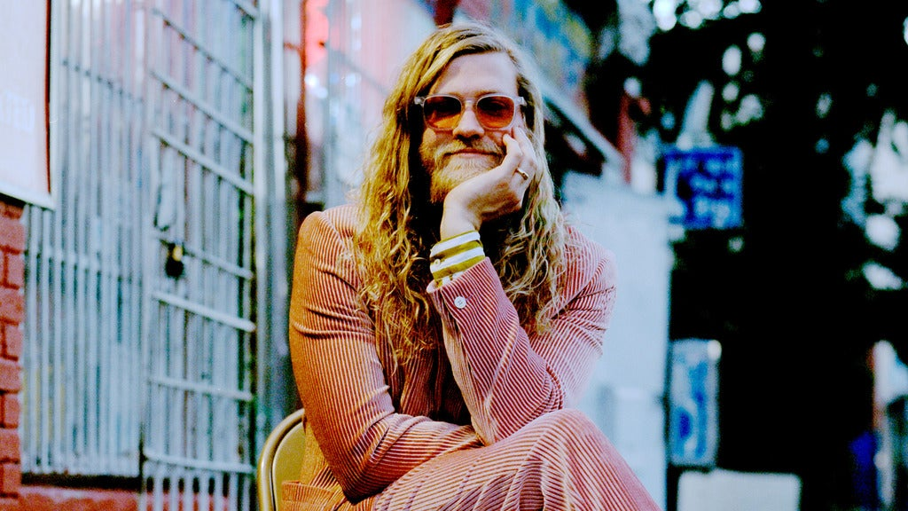 Hotels near Allen Stone Events