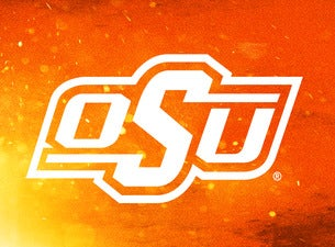 Oklahoma State Cowgirls Softball vs. Oklahoma Sooners Softball