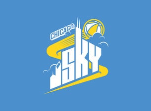 Atlanta Dream at Chicago Sky