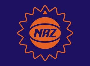 Raptors 905 at Northern Arizona Suns